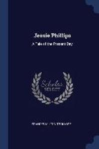 Jessie Phillips