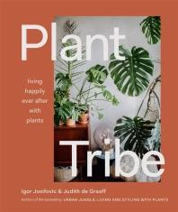[해외]Plant Tribe