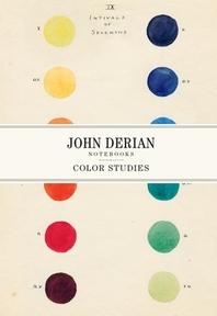 [해외]John Derian Paper Goods