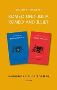 Romeo und Julia /Romeo and Juliet