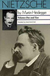 [해외]Nietzsche