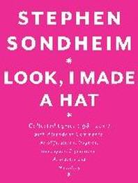[해외]Look, I Made a Hat