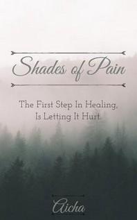 [해외]Shades of Pain
