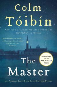 [해외]The Master (Paperback)