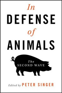 [해외]In Defense of Animals (Paperback)