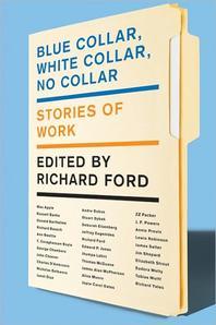 [해외]Blue Collar, White Collar, No Collar (Paperback)
