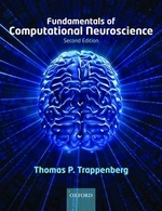 [해외]Fundamentals of Computational Neuroscience