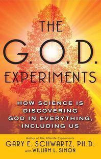 G.O.D. Experiments