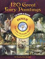 120 Great Fairy Paintings
