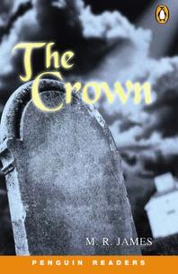 THE CROWN(PENGUIN READERS  LEVEL 2