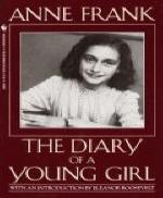 [해외]Anne Frank (Prebound)