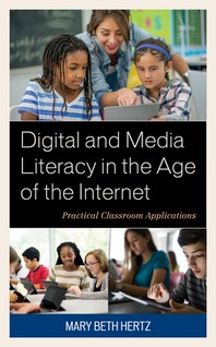 [해외]Digital and Media Literacy in the Age of the Internet