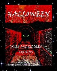 Halloween Jokes and Riddles for Kids