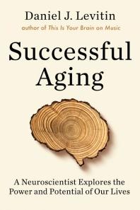 [보유]Successful Aging