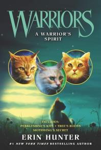 [해외]A Warrior's Spirit