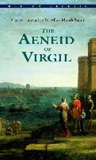 [해외]The Aeneid of Virgil