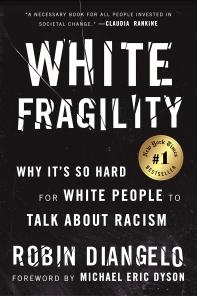 [해외]White Fragility