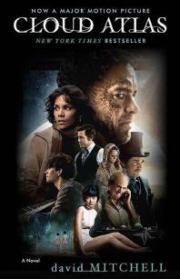 Cloud Atlas (Movie Tie-In Edition)