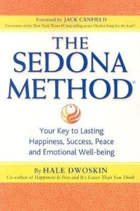 [해외]The Sedona Method