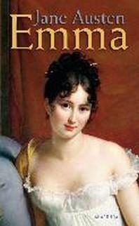Emma (Gebundene Ausgabe)