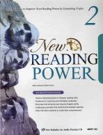 NEW READING POWER. 2(CD1장포함)