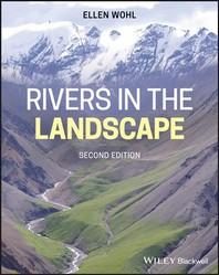 [해외]Rivers in the Landscape