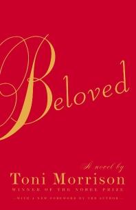 [보유]Beloved ( Vintage International )