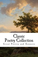 [해외]Classic Poetry Collection