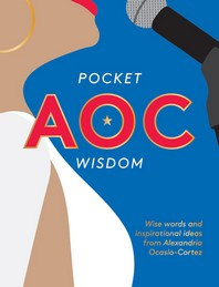 [해외]Pocket Aoc Wisdom