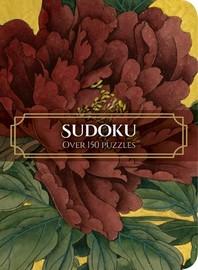 [해외]Sudoku (Paperback)