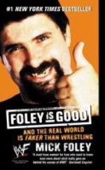 [해외]Foley Is Good