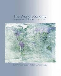 World Economy, 7/E