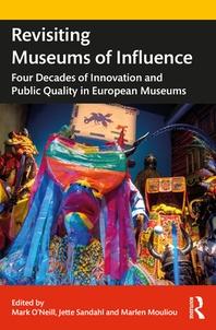[해외]Revisiting Museums of Influence