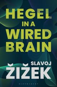 [해외]Hegel in a Wired Brain