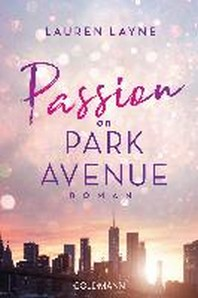 [해외]Passion on Park Avenue
