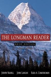 Longman Reader 7/E