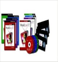 World Link 1 Video Course(Video Teacher Guide)