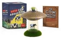 [해외]UFO Cow Abduction