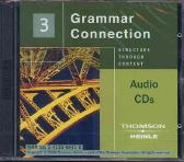 GRAMMAR CONNECTION. 3 (CD 2장)