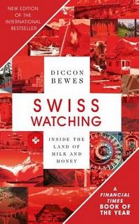 [해외]Swiss Watching, 3rd Edition