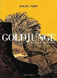 [해외]Goldjunge