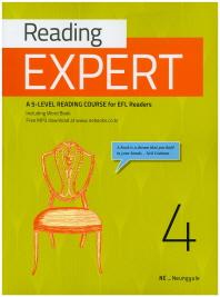 Reading Expert. 4