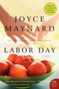 [해외]Labor Day