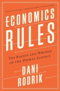 [해외]Economics Rules