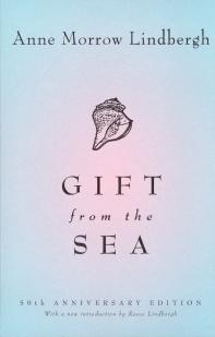 [해외]Gift from the Sea