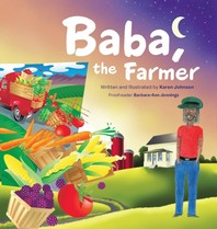 Baba, the Farmer