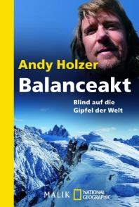 [해외]Balanceakt (Paperback)