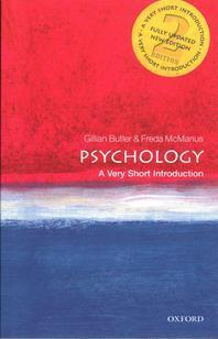 [해외]Psychology