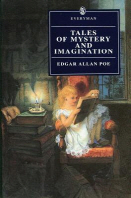 [해외]Tales of Mystery & Imagination (Paperback)