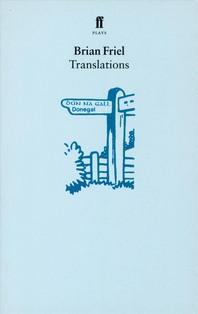 [해외]Translations